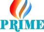 Центр комплектации Prime