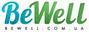 Семейный интернет-магазин BeWell, ЧП