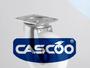 CASCOO Украина