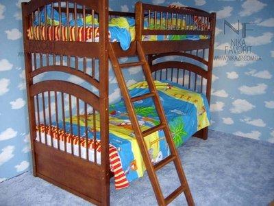 Детские кровати на заказ, детские кроватки