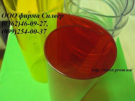 Шторы из поливинилхлорида (ПВХ)