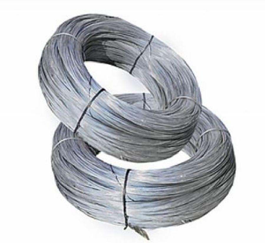 Проволока алюминиевая АМГ6Н