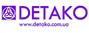 DETAKO LLC