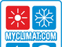 """Салон кліматичної техніки """"Мій клімат"""""""