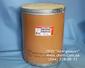 Железо хлорное гексагидрат