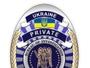 Бюро частных расследований