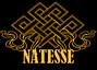 Natesse, Авторская студия меха и кожи