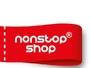 Интернет магазин джинсовой одежды Non Stop Shop