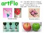 """""""Artflo"""" Искусственные цветы оптом"""