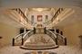 SLAWAMONOLIT-монолитные лестницы из бетона