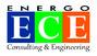 ООО Энерго Инжиниринг (Энергосберегающие технологии в Украине)