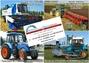 Білоцерківський комбайно-тракторний завод