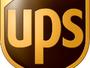Міжнародна служба доставки UPS